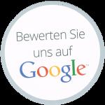 Google-Bewertung-II